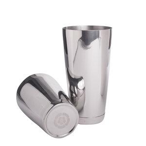 Tin Tin shaker 47 Ronin