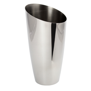 Boston Shaker stainless steel