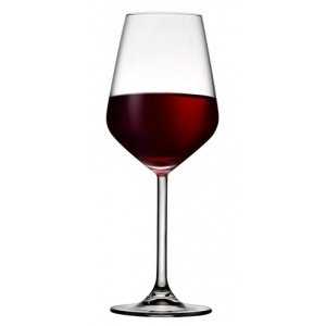 Pasabahce Pasabache | Allegra wijnglas 35 cl