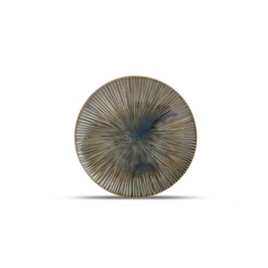 F2D F2D   Plat bord 25,5cm forest Halo