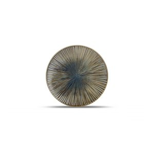 F2D F2D   Plat bord 20cm forest Halo