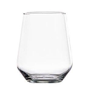 Pasabahce Waterglas Allegra 430 ml