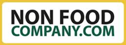 Non Food Company Horeca specialist, glazen, borden, bestek, servies,