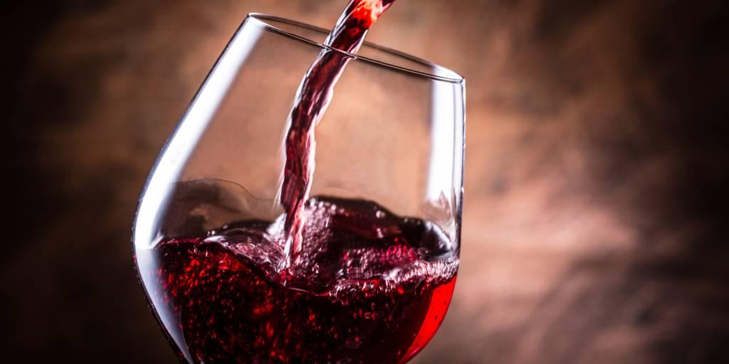 Onderzocht: Is rode wijn goed voor de gezondheid?