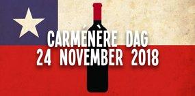 Carmenère, Carmeynere of Grande Vidura?
