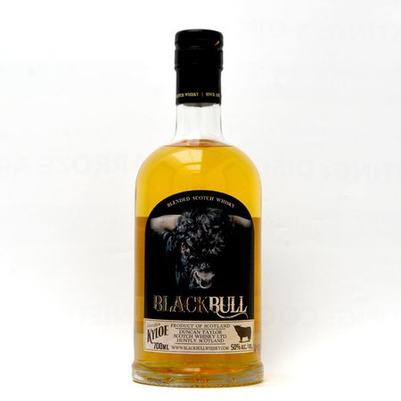 Duncan Tailor Black Bull Kyloe 50% DT