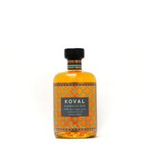 Koval Barreled Gin 47%