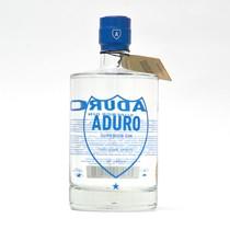 Aduro Superior Gin 40%