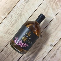 Yamazakura Blended Whisky 40%