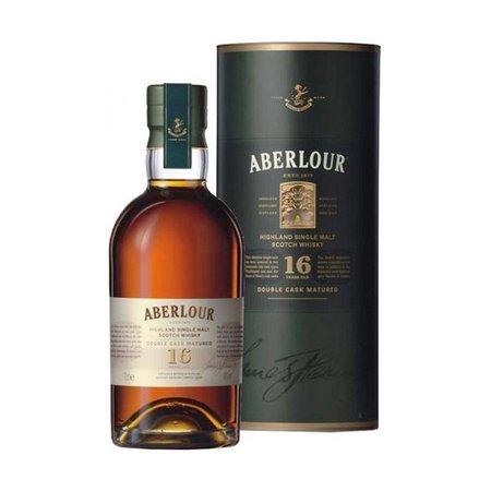 Aberlour Aberlour 16Y 40%