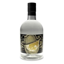 Mr.Gin London Dry 45°