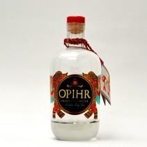 Ophir Oriental Spice Gin 42,5°