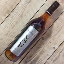 Davidoff VSOP Cognac 40%