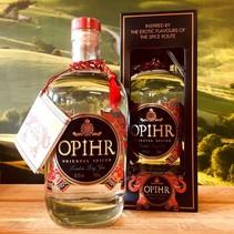 Opihr Gin Gift 42,5°