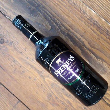 Feeney Feeney's Irish Cream Liqueur