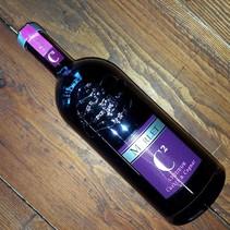 Merlet C2 Cognac & Cassis