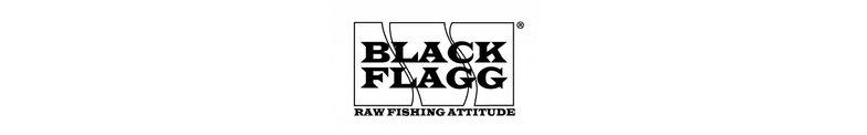 BLACK FLAGG