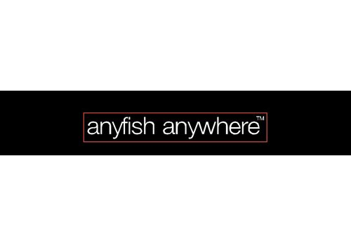 ANYFISH ANYWHERE