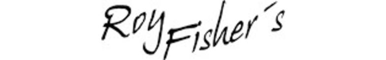 ROY FISHER'S