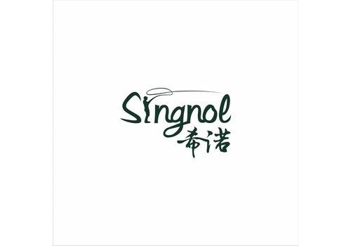SINGNOL