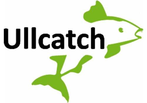 ULLCATCH