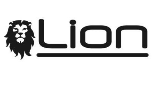 Lion Sports
