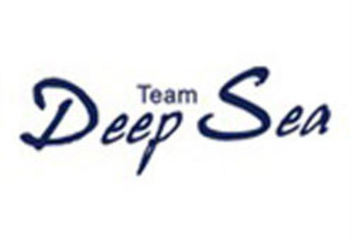 Team Deep Sea