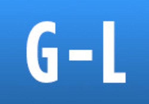 G -> L