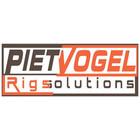 Piet Vogel