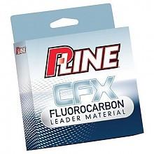 Fluorocarbon