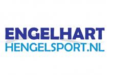 Engelhart Hengelsport | Al meer dan 100 jaar een begrip in IJmuiden en omstreken.