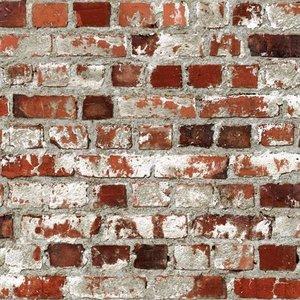 Dutch Wallcoverings Behang Jet Setter 102538
