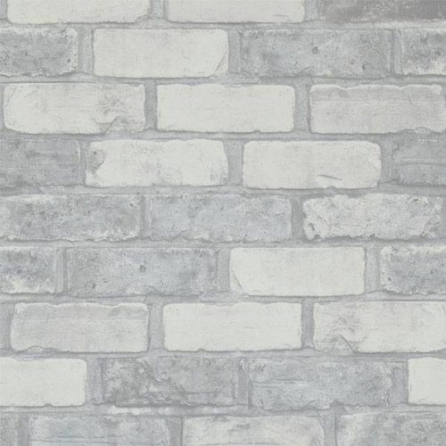 BN Wallcoverings BN Wallcoverings More than Elements 49781