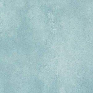 BN Wallcoverings Stijl en sfeer 17 47552
