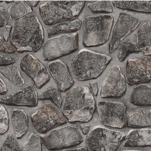 Dutch Wallcoverings Dutch Stenen behang 05548-30