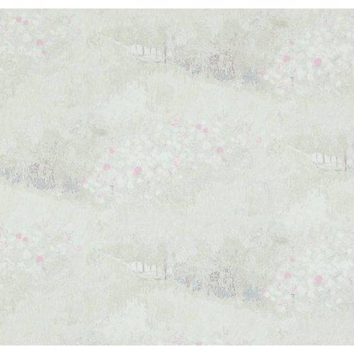 BN Wallcoverings BN Wallcoverings Van Gogh 17212 behang
