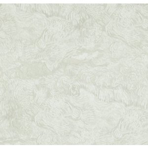 BN Wallcoverings BN Wallcoverings Van Gogh 17172 behang