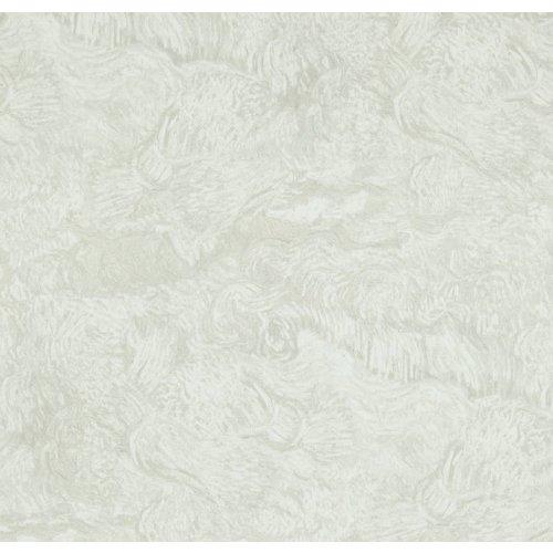 BN Wallcoverings BN Wallcoverings Van Gogh 17172 behang