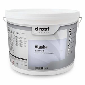 Drost Alaska Fijnkwarts