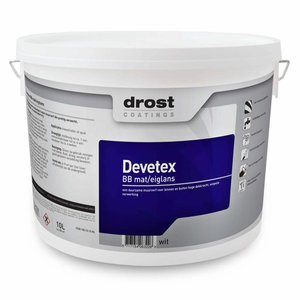 Drost Devetex BB