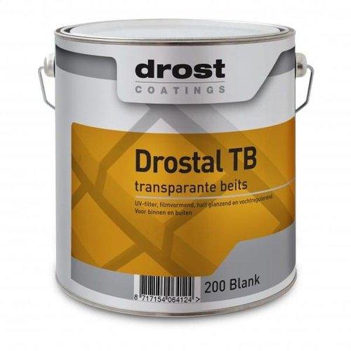 Drost Drostal TB Zijdeglans