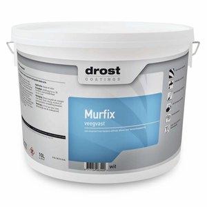Drost Murfix