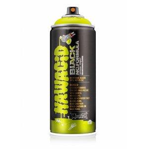 Montana Montana Black 400 ML Acid