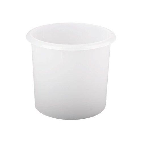 Strijkvaatje Inzetpot 2,5 liter