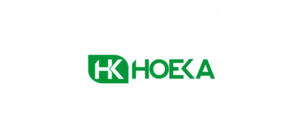 Hoeka