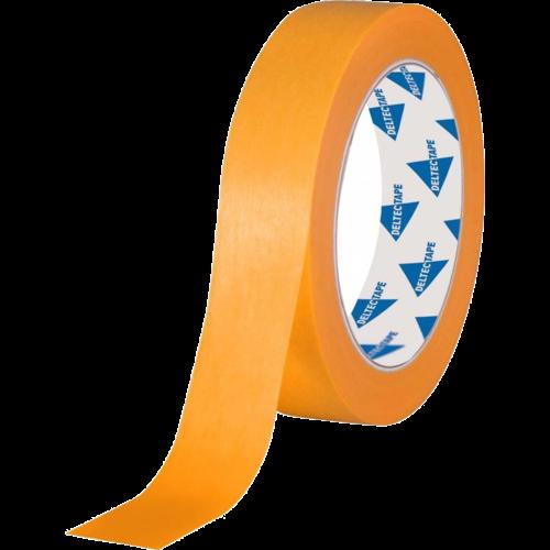 Tape & afdekmateriaal