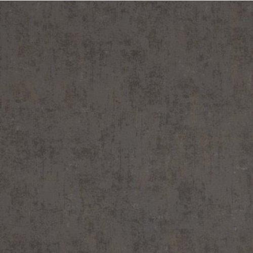 BN Wallcoverings BN vliesbehang 218542