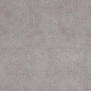 BN Wallcoverings BN vliesbehang 218538