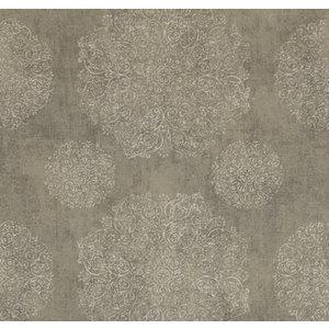 BN Wallcoverings BN vliesbehang 218554