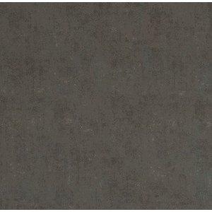 BN Wallcoverings BN vliesbehang 218532